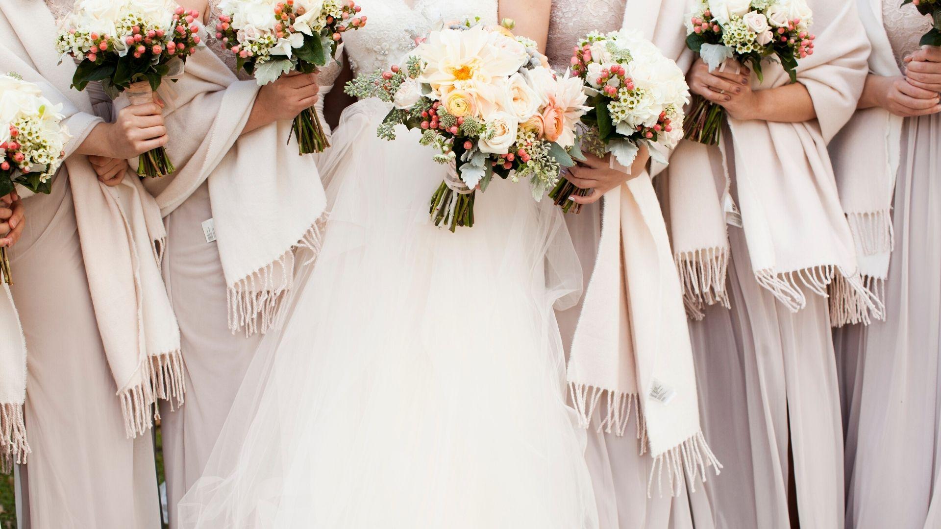 Photo de couverture prestation mariage Lapassiondesmets